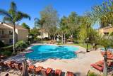 5950 Rancho Mission - Photo 18