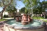5950 Rancho Mission - Photo 21