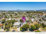 235 5th Ave. - Photo 4