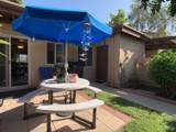 8795 Wahl St - Photo 18