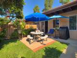 8795 Wahl St - Photo 21