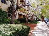3650 1st Avenue - Photo 2