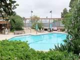 8870 Villa La Jolla - Photo 21