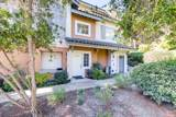 12010 Tivoli Park Row #4 - Photo 2