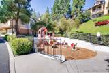 12010 Tivoli Park Row #4 - Photo 22