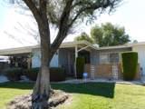 25691 Cherry Hills Blvd - Photo 14