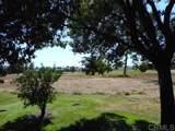 25691 Cherry Hills Blvd - Photo 17