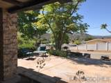 14516 Twin Peaks Rd - Photo 4