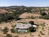 4205 Via Rancho Del Lago - Photo 25