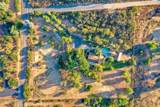 12052 Sky View Dr - Photo 25
