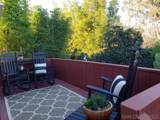780 Loma Valley Rd - Photo 18