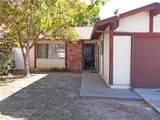 4441 Huggins St. - Photo 1