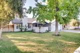 16249 Arena Dr - Photo 2