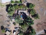1100 Starview Drive - Photo 5