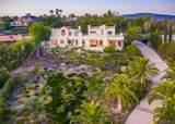 1264 Rancho Encinitas - Photo 3