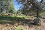 Oak Grove Drive - Photo 9