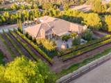 15232 Molly Anne Ct - Photo 2