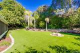 7828 Quebrada Circle - Photo 25