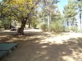 469 Los Huecos - Photo 11