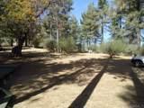 469 Los Huecos - Photo 12