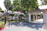 17104 Bernardo Oaks Dr. - Photo 22