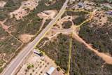 Mt Woodson Heights Lot - Photo 5
