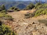 36145 Peak Way - Photo 1