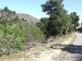 0 San Felipe Road - Photo 3