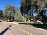 000 Mussey Grade Road - Photo 6