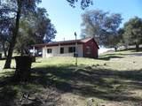 23981 Sherilton Valley Road - Photo 6