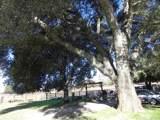 10605 Burrell Way - Photo 15