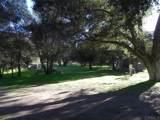 10605 Burrell Way - Photo 4