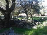10605 Burrell Way - Photo 5