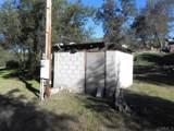 10605 Burrell Way - Photo 8