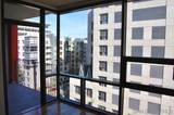 350 11Th Ave - Photo 14