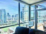 253 10Th Ave - Photo 14