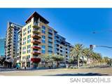206 Park Blvd - Photo 3