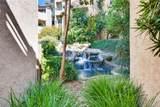 9729 Mesa Springs Way - Photo 21