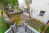 6663 Rancho Del Acacia Way - Photo 20