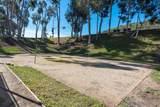 6916 Park Mesa Way - Photo 19