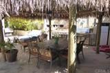 3451 Camino Alegre - Photo 5