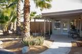 1010 Palm Canyon Drive - Photo 2