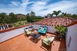 7152 Rancho La Cima Dr - Photo 19
