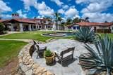 7152 Rancho La Cima Dr - Photo 24