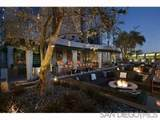 207 5TH AVE. - Photo 11