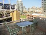 253 10th Avenue - Photo 8