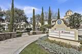 3400 Piazza De Oro Way, 160, 170, 180 - Photo 2