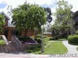 8860 Villa La Jolla Dr. - Photo 2