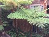 8860 Villa La Jolla Dr. - Photo 23