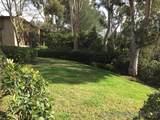 8860 Villa La Jolla Dr. - Photo 24